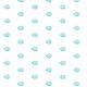 Tkanina 10019 | Fish 2