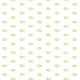 Fabric 10027 | Green fish