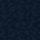 Fabric 10046 | exotic frogs - dark