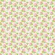 Fabric 10051 | hortensja