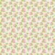 Tkanina 10051 | hortensja