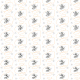 Fabric 10058 | BEES