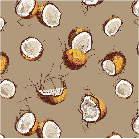 10107 | Coconuts 1