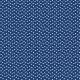 Tkanina 10138 | ballerinas blue1
