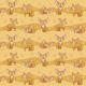 Fabric 10139 | Fennec fox