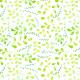 Tkanina 10162 | i'm green