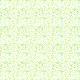 Tkanina 10162   i'm green
