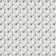 Tkanina 10198 | Kotki