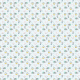 Tkanina 10199 | Słoniki
