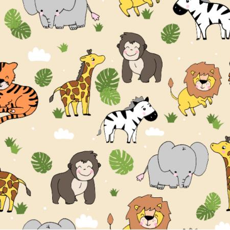 10200 | Safari