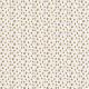 Tkanina 10227 | gold