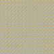 Tkanina 10259 | Lato0