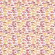 10261 | czerwona i żółta ryba