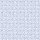 Tkanina 10270 | muszle