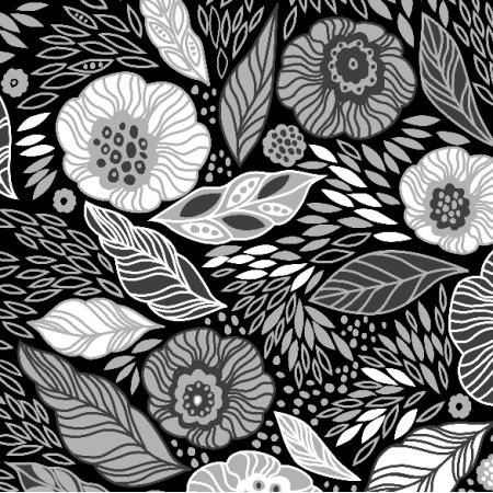 10271 | kwiaty nocy