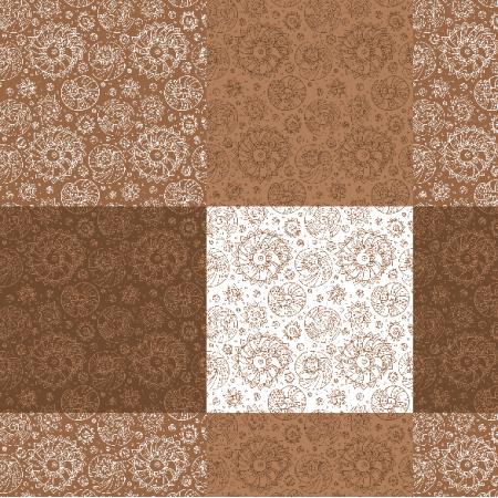 10272 | MUSZLE-patchwork