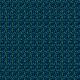 Tkanina 10275 | Nocna ryba