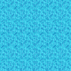 Tkanina 10276 | Morski temat - 1