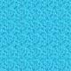 Tkanina 10276   Morski temat - 1