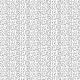 Tkanina 10304 | doot