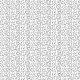 Fabric 10304 | doot
