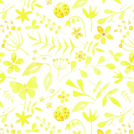 10332 | Yellow