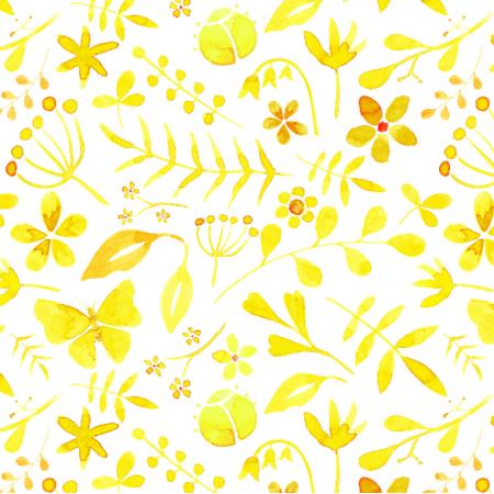 10337 | Yellow