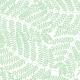 Tkanina 10358 | Mimosa - light green