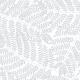 Tkanina 10375 | mimosa - light grey