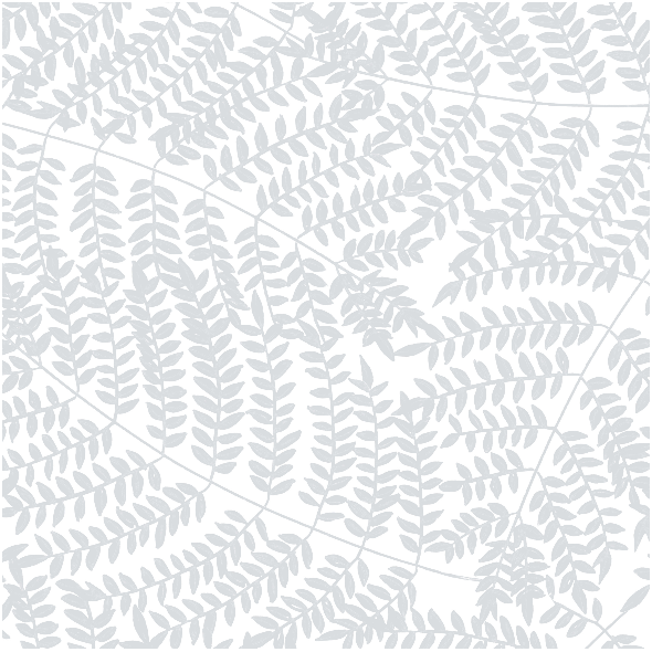 Fabric 10375 | mimosa - light grey