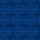 Tkanina 10382 | Leaves - navy blue