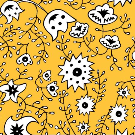 10409 | Ukrainian flower