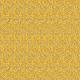 Tkanina 10415 | Ukrainian flower2
