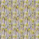 Fabric 10417 | mlecze akwarelowe