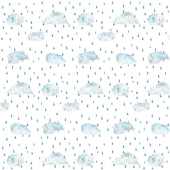10419 | cloudy sky