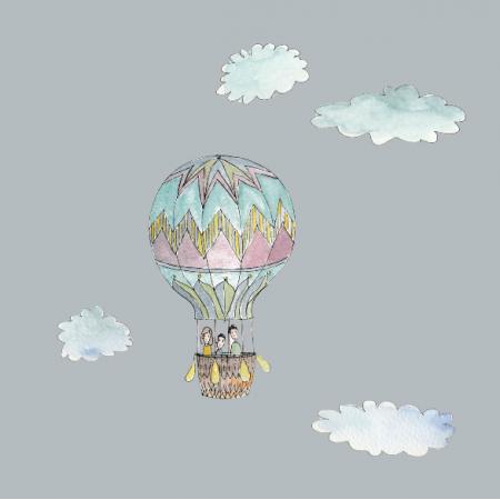 10424 | sky trip