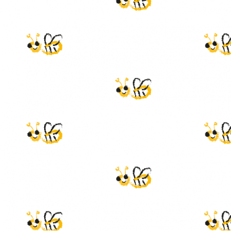 10452 | lITTLE bees