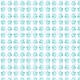 Tkanina 10454 | floral PATTERN