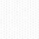 Tkanina 10460 | green mask