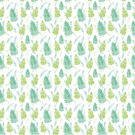 Fabric 10471 | las0