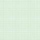 Tkanina 10471 | las0