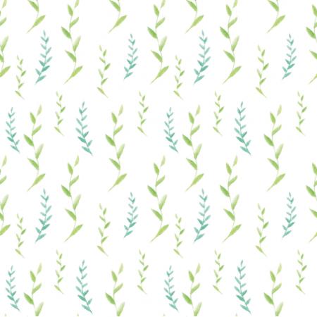 10472 | zielone gałązki0