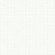 Tkanina 10472 | zielone gałązki0