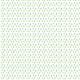 Tkanina 10473 | Paprocie0