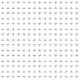 Fabric 10478 | little bird - BLACK AND WHITE no2