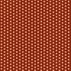 Tkanina 10479 | Rustic flower 1