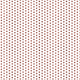 Tkanina 10484 | Rustic flower 5