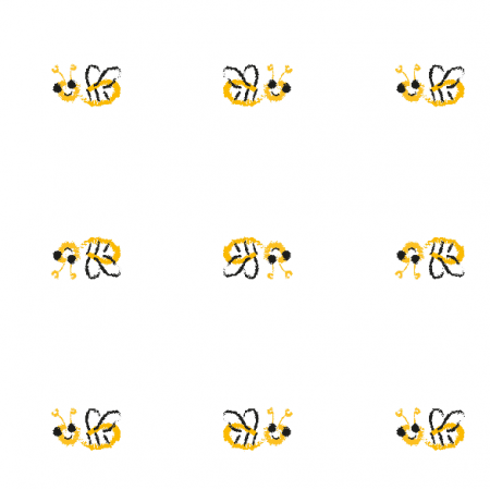 10488 | lITTLE bees 2
