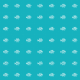 Fabric 10489 | FISHES IN THE OCEAN 2