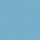 Tkanina 10492 | CLOUDS 2